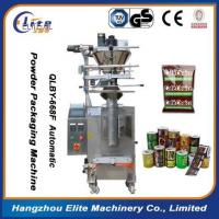 Buy cheap QLBY-688F AutomaticPowder Packaging Machine from wholesalers