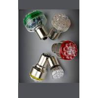 Buy cheap Automobile spare parts LED Car Bulbs from wholesalers