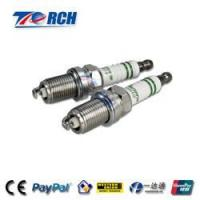 Buy cheap Automobile spare parts K6RTIP from wholesalers