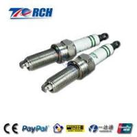 Buy cheap Automobile spare parts LDK7RTIP from wholesalers