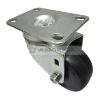 Quality 2130 plate type swivel caster series for sale