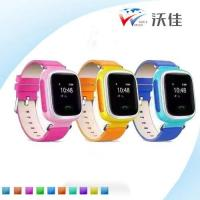 Quality Kids smart watch with buletooth , support android systerm for sale