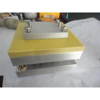 Quality Mould & Prototype Almould for sale