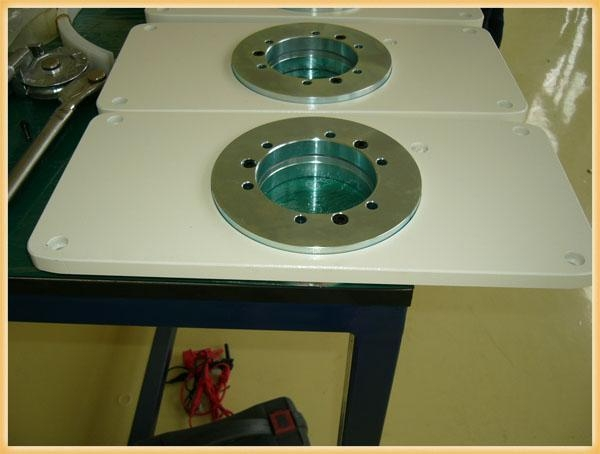 Buy Mould & Prototype mouldparts at wholesale prices
