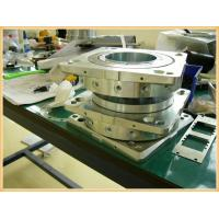 Quality CNC fabrication sspart for sale