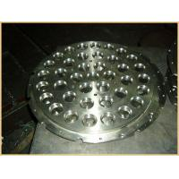 Quality CNC fabrication Precesionmachining for sale