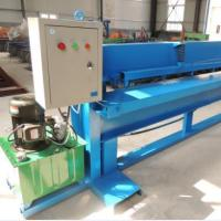 Quality 6 meters cutting machine for sale