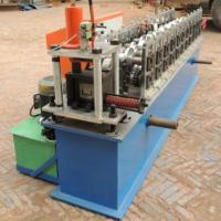 Quality light steel roll forming machine for sale