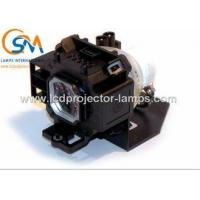 Quality NP07LP 60002447 NEC Projector Lamp Replacment NP400G NP410W NP500 bare lamps for sale