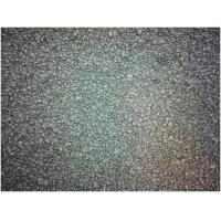 Quality Calcined Petroleum Coke for sale