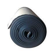 China RF-001-3 Nitrile Rubber Foam Insulation Roll on sale