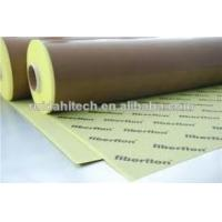 Quality Ruida Fiberglass cloth adhesive tapes for sale