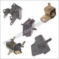 Quality Heavy Duty Engine Mounts for sale