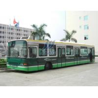 China Airport Shuttle Bus Air Conditioner-Airport Shuttle Bus Air Conditioner on sale