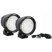 China Vision X Cannon LED Lights on sale