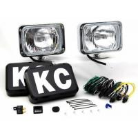 China KC HiLiTES 69 Series Lights on sale