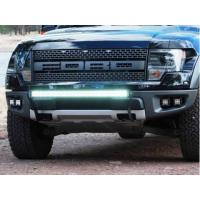 Buy cheap KC HiLiTES C-Series Custom Mount LED Light Bars from wholesalers