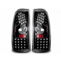 Buy cheap Winjet LED Tail Lights from wholesalers