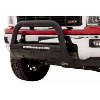 Buy cheap Lund LED Bull Bar from wholesalers