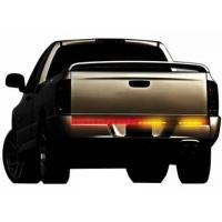 Buy cheap FireStorm Scanning LED Tailgate Light Bar from wholesalers