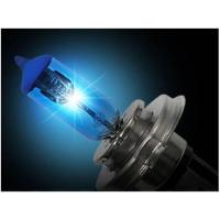 Buy cheap Recon Xenon Replacement Headlight Bulbs from wholesalers