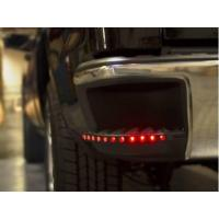 Buy cheap Anzo LED Rear Bumper Step Lights from wholesalers
