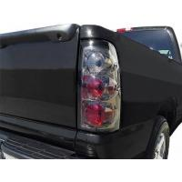 Buy cheap SPEC-D Euro Tail Lights from wholesalers