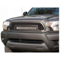 China KC HiLiTES LED Grille on sale