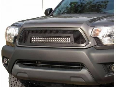 Buy KC HiLiTES LED Grille at wholesale prices