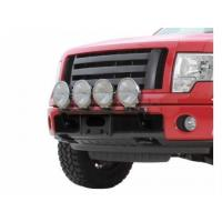 Quality Smittybilt Off-Road Light Bar for sale