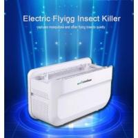 Quality Electric Mosquito Flying Insect Killer Trap Lamp for sale