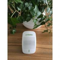 China Ultrasonic Pest Repeller for Repels Rodent and Insect Best Pest Control Products for Home Indoor Use on sale