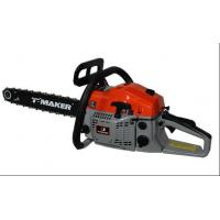Quality HS-5203GASOLINECHAINSAW for sale