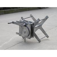 Wire rope device