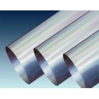 Quality Special rotary nickel screen for sale