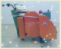 Quality sewing machine for sale