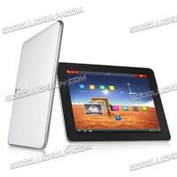 China Sanei N83 Fashion Allwinner A13 MID 8 Android 4.0 Tablets PC Dual Camera WIFI 512G RAM 8GB ROM on sale
