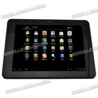 China B51 7 All Winner A13 Cortex-A8 1.2GHz Capacitive Android 4.0 Tablet PC w/ WiFi / Camera /G-Sensor on sale