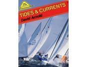 Quality FERNHURST / TIDES AND CURRENTS for sale