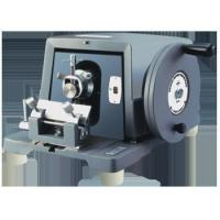 Buy cheap Senior Precision Rotary Microtome from wholesalers