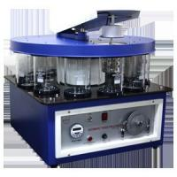 Buy cheap Automatic Tissue Processor from wholesalers