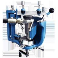 Buy cheap Freezing Microtome from wholesalers