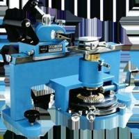 Buy cheap Sliding Microtome from wholesalers