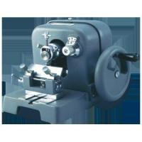 Buy cheap Rotary Microtome-RMT-20 from wholesalers