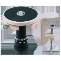 Buy cheap Hand & Table Microtome from wholesalers