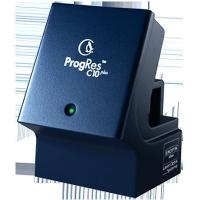 Buy cheap 1394 Progressive Scan Cameras from wholesalers