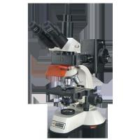 Buy cheap Fluorescence Microscopes from wholesalers
