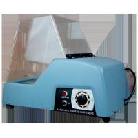 Buy cheap Automatic Knife Sharpener Microtome from wholesalers