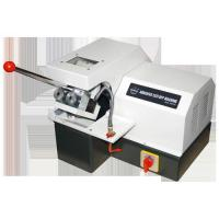 Buy cheap Abrasive Cut-off Machine Model RACM-55 from wholesalers