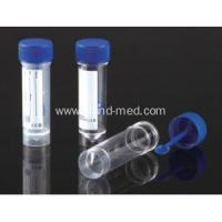 Quality Specimen Container Stool Container 30ml for sale